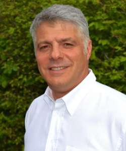 Jean-Bernard PANNEKOECKE