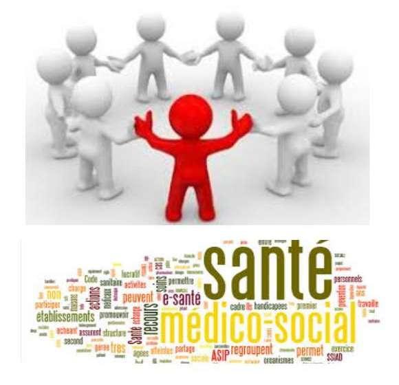 Santé - Social