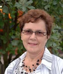 Andrée PHILBERT
