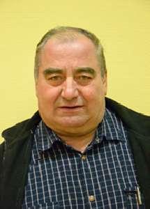 Guy HAZEMANN