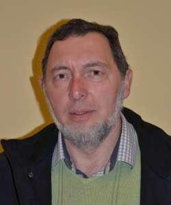 Laurent LANDAIS
