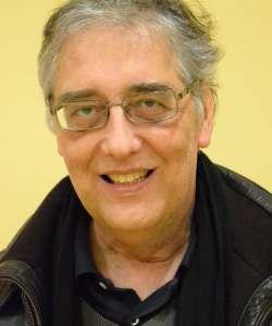 Régis SIMONI