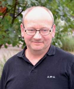 Yves MATTERN