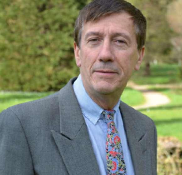 Alain FERRY