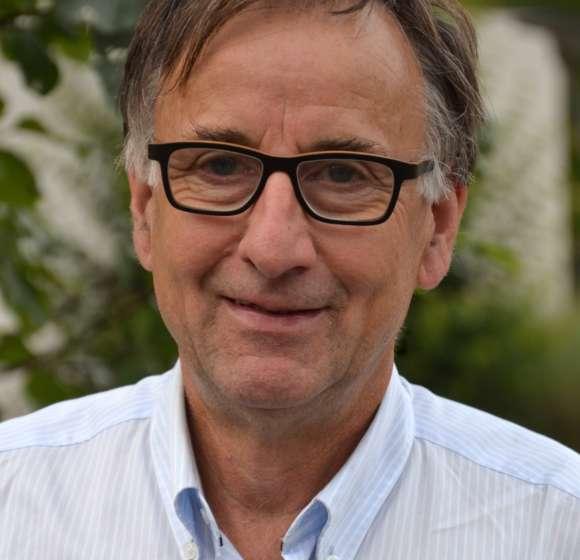 Jean-Louis BATT