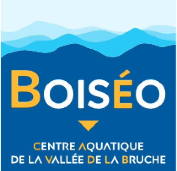 Boiséo : Offres d'emplois
