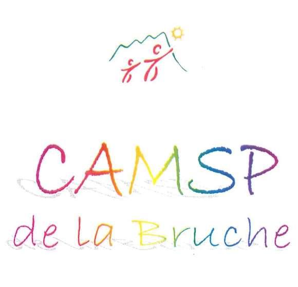 CAMSP de la Bruche